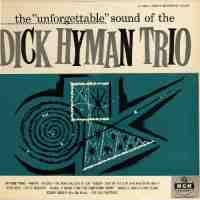 55The Unforgettable Sound