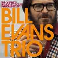 79Live At Balboa Jazz Club Vol.1.