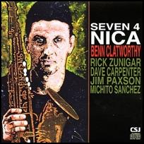 Benn Clatworthy Seven 4 Nica.