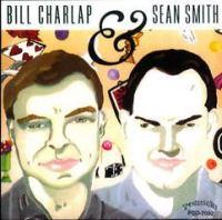 billcharlap&seansmith