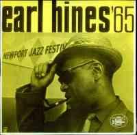 earl hines '65