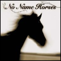 no name hornes