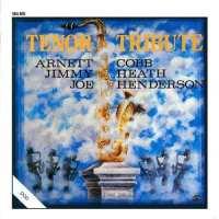 tenortribute