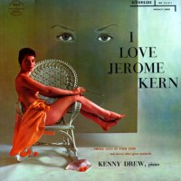 57I Love Jerome Kern