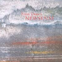 97Elton Dean's Newsense.
