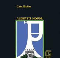 Albert House.