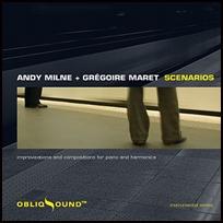 Andy Milne Scenarios.