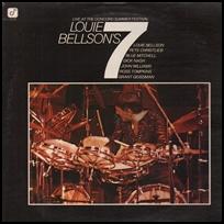 bellson's 7.