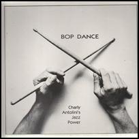 Bop Dance