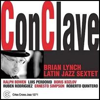 Conclave.