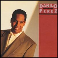 Danilo Perez.novus