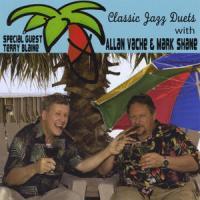 Duets Classic Jazz