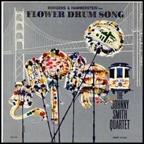 Flower Drum Song.