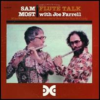 Flute Talk.