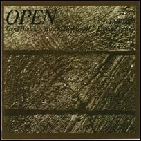 Gerd Didek Open.