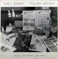 Italian Movies-Music Of Piero Umiliani.