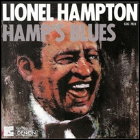 lionel hampton Hamp's Blues.