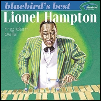lionel hampton Ring Dem Bells.