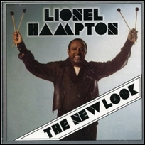 lionel hampton The New Look