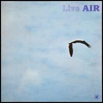 Live Air.