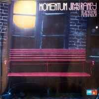 momentum_c
