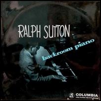 ralph sutton backroom piano