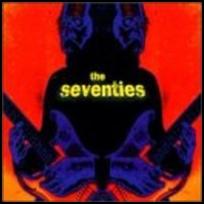 The Seventies 1972-1979