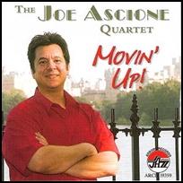ascione movin up