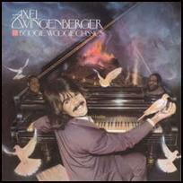 axel-zwingenberger-boogie-woogie-classics