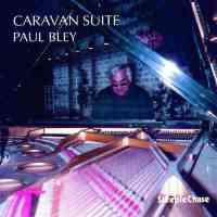 Caravan Suite.