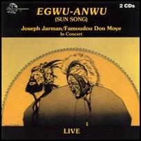 Egwu-Anwu