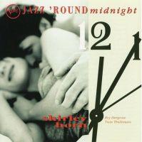 Jazz Round Midnight.