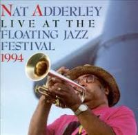 Live At The 1994 Floating Jazz Festival.