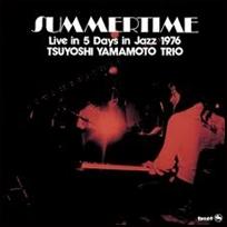 tsuyoshi-yamamoto-summertime