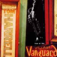 Live At The Village Vanguard.
