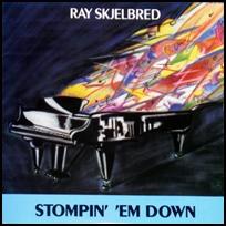 ray-skjelbred-stompin-em-down