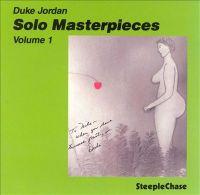 Solo Masterpieces Vol.1.