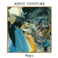 Joint Venture – Ways.