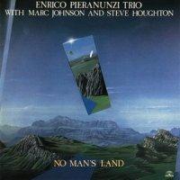 No Man's Land.
