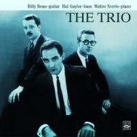 the trio.