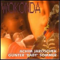 achim-jaroschek-wokonda