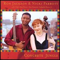 ron-jackson-concrete-jungle