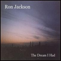 ron-jackson-the-dream-i-had