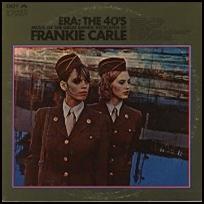frankie-carle-the-40s-era