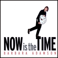 barbara-adamson-now-is-the-time