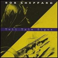 bob-sheppard-tell-tale-signs