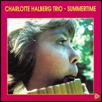 charlotte-halberg-summertime