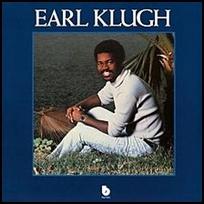 earl-klugh-1
