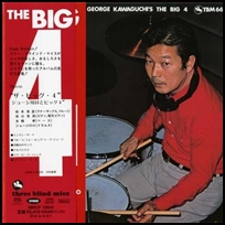 george-kawaguchi-the-big-4