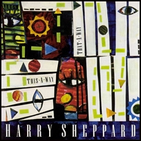 harry-sheppard-this-a-way-that-a-way